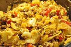 Pasta Salad, Brunch, Drinks, Ethnic Recipes, Food, Crab Pasta Salad, Beverages, Essen, Drink