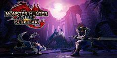 In der Nintendo Direct, die um Mitternacht deutscher Zeit ausgestrahlt wurde, kündigte Capcom mit Monster Hunter Rise: Sunbreak eine große Erweiterung für Monster Hunter Rise an. Vielmehr als einen gerenderten Trailer bekamen wir bisher nicht zu sehen,…
