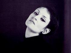 barbara chanteuse - photo #20