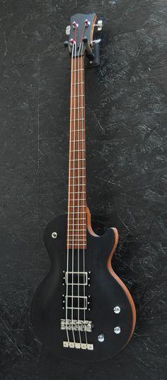 Lp Bass - Claise Guitares
