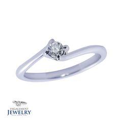 Inel cu diamant PAL-INE-185