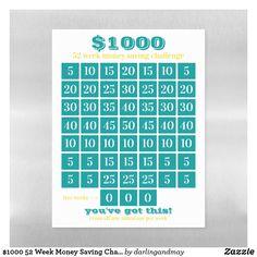 Money saving plan Which Wedding Favour? Saving Money Chart, Best Money Saving Tips, Ways To Save Money, Money Tips, Money Hacks, 52 Week Money Challenge, Savings Challenge, Savings Chart, Savings Plan