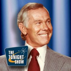"Johnny Carson hosted ""The Tonight Show Starring Johnny Carson"" for 30 years making him the King of Late Night television. Johnny delivered hilarious stand-up..."