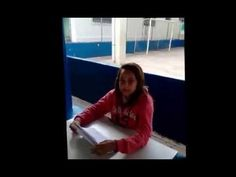 Diretoria de Ensino de Mirante do Pirassununga – Escola Franco Coronel– Escola de Tempo Integral (ETI) – Circuito de Juventude 2015 – Instituto Ayrton Senna