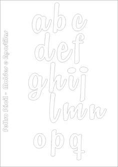 alfabeto10.jpg (1132×1600)