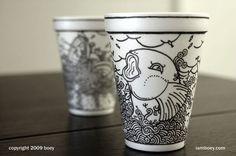 art_cups_11.jpg (700×465)