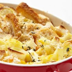 This baked cauliflower casserole recipe make a tasty dish to serve along with a nice salad, and entree of your choice. Baked Cauliflower Casserole Recipe from Grandmothers Kitchen. Side Recipes, Low Carb Recipes, Cooking Recipes, Vegetable Side Dishes, Vegetable Recipes, Baked Cauliflower Casserole, Grandmothers Kitchen, Casserole Recipes, Casserole Ideas