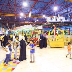 و ها قد بدأت عطلة نهاية الاسبوع!  زوروا مواقعنا الليلة و استمتعوا بأمتع الالعاب و العروض  #fun #family #kids #ksa #dammam #alhassa  #riyadh #arcade #toy_town #saudi_arabia #makka #alkhobar #fouad_center #aldiyafa_mall #sahara_mall #toytown  #السعودية #أطفال #الدمام #الرياض #الأحساء #الخبر #مكه #سوق_الضيافة #صحارى_مول #فؤاد_سنتر #توي_تاون #ألعاب