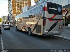 Victor Hugo, Buses, Recreational Vehicles, How To Look Better, Cardboard Car, City, Cars, Brazil, Trucks