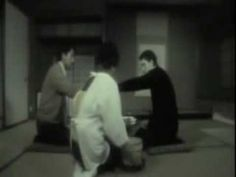 Yukihiro Takahashi & Steve Jansen - Stay close