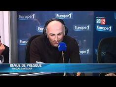 Politique France Mon petit Playmobil d'amour - http://pouvoirpolitique.com/mon-petit-playmobil-damour/