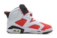 323939-991 Air Jordan 6 VI Retro (CDP Countdown Package 617) Women PziEw 3e9a166c5