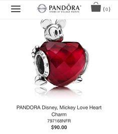 f11c86f66 21 Best Pandora beeds like images in 2019 | Pandora, Accessories ...