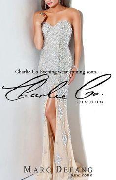amazing bling dress!