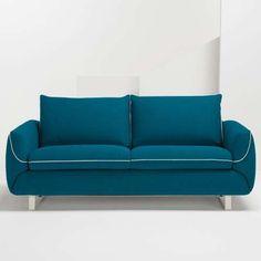 Maestro Sleeper Sofa, Queen
