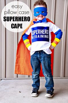 Superhero in training Cape and mask sets £10 Facemasks £3 Happy customers ;) Hen bling bride to be Charity capes, can we help you? Rain ponchos! £8.50 Transformer Masks £4 Wonder Woman! Charity outfit Bat daddy and robin son! Father and son capes Capes for everyone! Personalised capes for nurses school learning area world book day Minion capes My funny valentine cape gift...Craft stall mask workshops East Sussex eastbourne The level Brighton stall selling fair event festival marquee bunting…