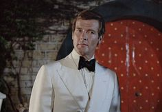 james bond from russia with love - Google Search