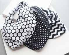 Daily DealsPersonalized/ORIGINAL or REVERSIBLE Baby by LouEmbres Bandana Bib, The Originals, Trending Outfits, Unique Jewelry, Handmade Gifts, Baby, Kid Craft Gifts, Craft Gifts, Costume Jewelry