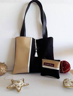 T Bag, Handmade Handbags, Purse Patterns, Shoulder Bag, Purses, Sewing, Fashion, Fabric Purses, Zapatos