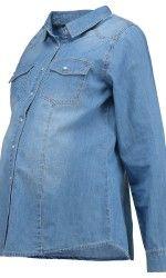 Camicia_jeans_freya_premaman_mammapepe