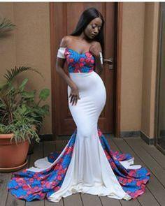 Notre robe à imprimé africain peut être porté pour un look africain bal, mariage, église, des événements spéciaux et autres événements sociaux. Nos vêtements est faite pour la femme qui veut être Regal. Toutes nos tenues sont fabriqués à partir soigneusement éthiques et sélectionné 100 % coton