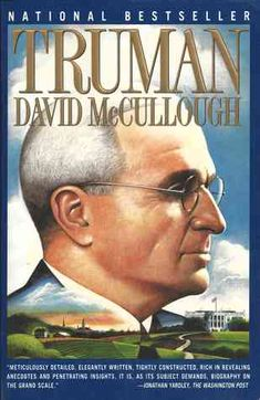 """FREE BOOK """"Truman by David McCullough""""  ebay review phone ebook eng apple"""