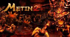 metin2 yang ve ejder parası hakkında bilgiler  #metin2