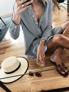 The $680 Sandals That Are Worth Every Penny | Damsel In Dior