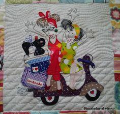 4.bp.blogspot.com -RGCaJc5p0fM UZkWq0JkOjI AAAAAAAAF8g pg99TPHnXLg s1600 Bolso+patchwork.jpg