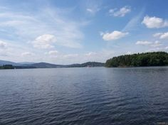 Šumava River, Beach, Outdoor, Outdoors, Seaside, Outdoor Games, The Great Outdoors, Beaches, Rivers