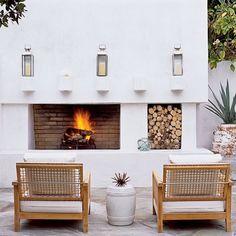 idees-exterieure-cheminee-deco-jardin-briques