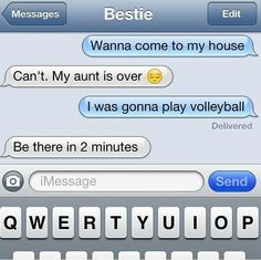 lol, there is always time for volleyball. Volleyball Jokes, Volleyball Workouts, Volleyball Drills, Volleyball Players, Coaching Volleyball, Volleyball Hair, Volleyball Problems, Volleyball Ideas, Volleyball Inspiration