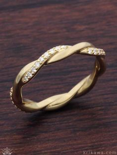 6095148364010 54 Best Symbol Wedding Bands images in 2019 | Halo rings, Wedding ...