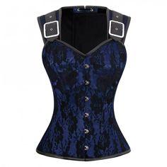2958ed8e6ac 48 Popular Steampunk corset images