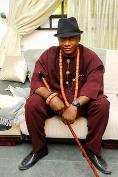 Image result for South African male traditional dresses