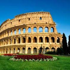 فنادق في روما, إيطاليا