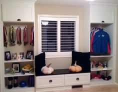 Room To Move: Turning A Spare Bedroom Into A Runner's Home Base - Blog