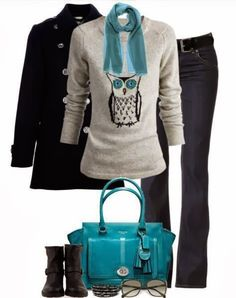 Casual Fashion 2014 - clothes for teens teens 2014 | Girly stuff