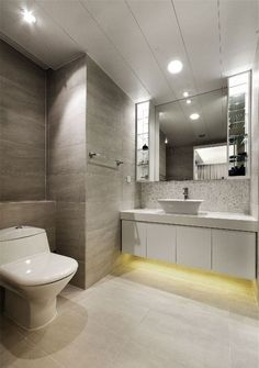 Attactive Simple Bathroom Designs In Sri Lanka Simple Bathroom Designs As Inside Bathroom Design