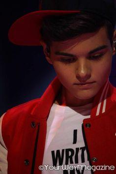 Abraham Mateo Live Ao Vivo, My Teddy Bear, Coca Cola, Instagram, Music, Singers, Places, Musica, Musik