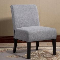 Exceptional Get Free Shipping At Overstock.com   Your Online Furniture Outlet Store!  Get 5% In Rewards With Club O! | Pinterest | Furnituru2026