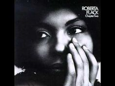 Roberta Flack The First Time Ever I Saw Your Face 1969) YouTube - YouTube