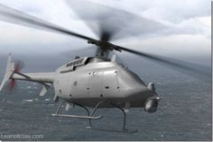 Drones militares americanos de Raytheon son cambiados a Linux - http://www.leanoticias.com/2014/05/07/drones-militares-americanos-de-raytheon-son-cambiados-linux/