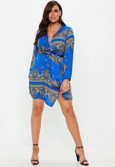 f82e49ceb9 A(z) Sexy plus size summer dresses - Szexi plus size nyári ruhák ...