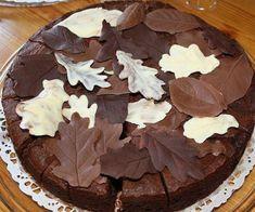 Mától fogva a sütőpapírt kincsként őrzi a család... köszönöm a húgomnak a tippet! - Bidista.com - A TippLista!