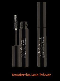 #lashprimer #BitDazzle #makeup #bitcoin http://bitdazzle.com/?utm_source=pinterest