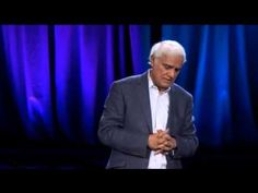 Answering the Biggest Objections to Christianity by Dr Ravi Zacharias