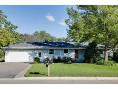 13701 Thomas Ave S, Burnsville, MN 55337. 4 bed, 2 bath, $249,900. Here is the one you'...