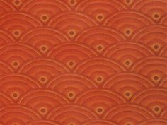 Coleção Tarsila do Amaral, da JRJ Tecidos, com consultoria de Michel Safatle