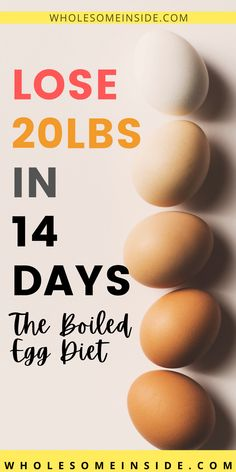 🚨 Who says dieting have to be hard? Lose 20 pounds quick in AS SHORT AS 2 WEEKS with this easy boiled egg diet, without work out!🥚 👉 CLICK ON THE LINK to see my detailed DAY BY DAY meal plan make it even easier! 👈 Flat Tummy Fast, Flat Tummy Tips, Lose Stomach Fat Fast, Flat Belly Diet, Lose Body Fat, Best Weight Loss Foods, Easy Weight Loss Tips, Weight Loss Snacks, How To Lose Weight Fast